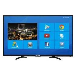 50 Inch Android Smart LED TV