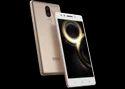 Lenovo K8 Note Mobile Phone