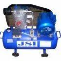 1 HP 45 L Air Compressor