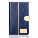 Flip Cover For Asus Fonepad 8 (8.0) / Fe380