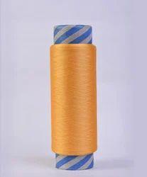 Airtex Dyed Yarn Flat