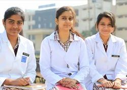 Bams MBBS In Abroad, Counselling
