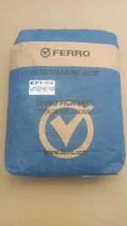 Ultramarine Blue EPI 52