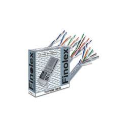 Finolex Telephone Jelly Filled Cable