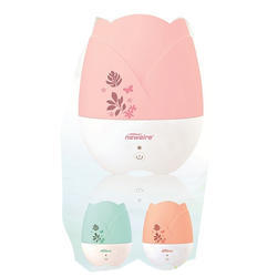 Aroma Diffusers & Air Purifiers