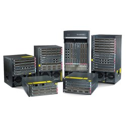Cisco Catalyst  Series Switches