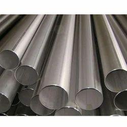 Nimonic Nickel Alloy Pipe