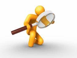 Measurement System Analysis Training Service
