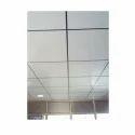 Aluminium Composite Ceiling Panel