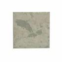 White Agarya Marble Slab, For Flooring