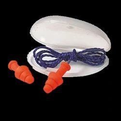 SMF-30 Smart Fit Earplug