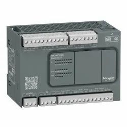 TM200C24R Programmable Logic Controllers