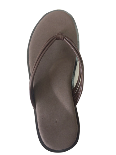 Women Orthopedic Slippers, Rs 240 /pair