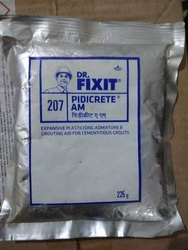 Dr. Fixit Pidicrete AM Cementitious Grouts