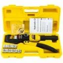 400 sq mm Hydraulic Crimping Tool