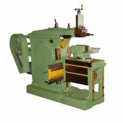 Shaping Machine Motorized