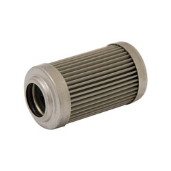Hydraulic Filter, for Industrial