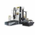 FPT Horizontal Milling Boring  Machine - Verus