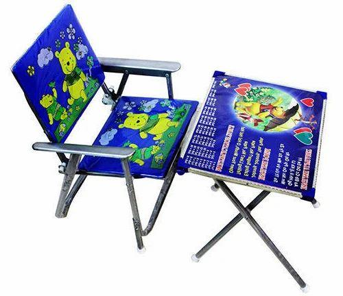 Kids Table Chair Baby Chair Kids Chair Kids Chair Set Toddler