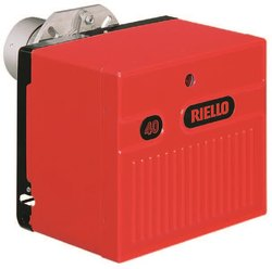 Riello 40 G5 Series Light Oil Burner