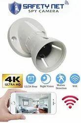 Wifi Holder Camera