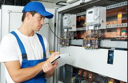 Pune Technical Maintenance Services, For Industrial
