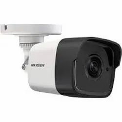 DS-2CE1AHOT-ITPF 5 MP Hikvision HD Camera