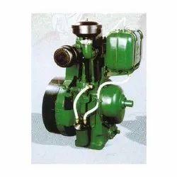 3.5 HP High Speed Diesel Engine