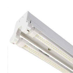 Batten Gold Commercial LED Luminaires