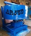 Color Mixer Machine - Paver Block