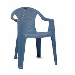 Prima Plastics 770 X 530 X 400 Mm Plastic Chair