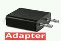 E Tech  Adapter