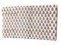 Vinayak Handicraft Hand Block Print Color Fabric Indian Jaipuri Soft Cotton