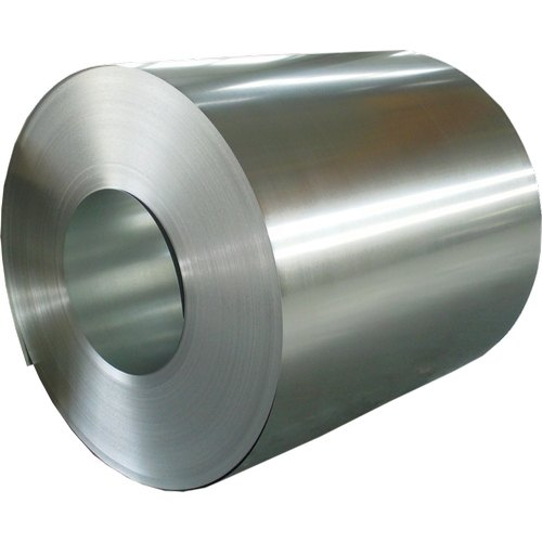 Hot Rolled Stainless Steel Coil