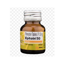 Eptoin Medicines