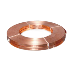 Soft Copper Tape