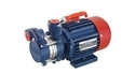 Crompton Greaves Three Phase Aquagold 50 Domestic Monoblock Pump