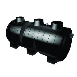 Infra Septic Tanks