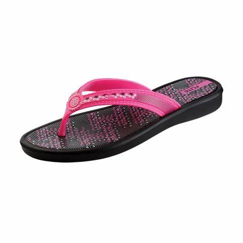 EVA Flite Women Slippers (FL-256