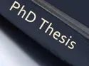 Medical Sciences PhD Thesis Writing  Services