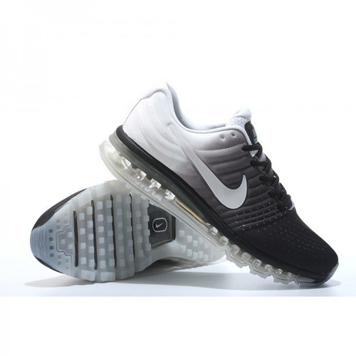df6b71d954f Men Nike Air Max Shoes