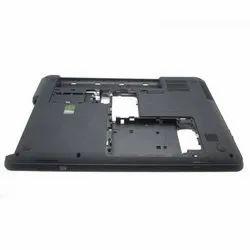 Laptop Body, Packaging Type: Box