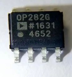 OP282G SMD IC SO8