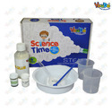 Slime Making Kit