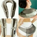 Tapping Massager