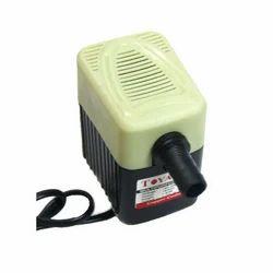 18 Watt Desert Cooler Pump