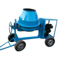 5/3 CFT Cement Concrete Mixer
