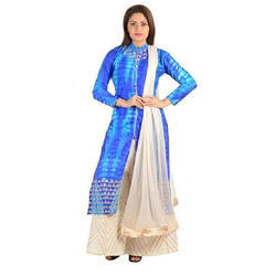 Punjabi Party Wear Suits