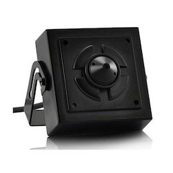 Spy CCTV Camera