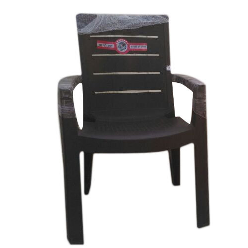 colored plastic chair at rs 550 piece plastic chairs id